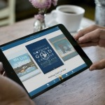 Scribd Focuses on Audiobooks as an Avenue of Growth