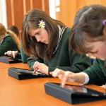 Data Conversion Laboratory Hosts Webinar for Education Stateholders
