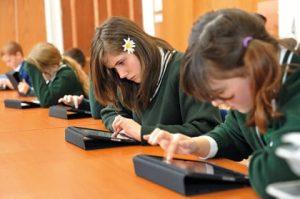 iPad_classroom