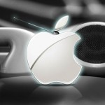 Apple iRadio Expected to Be Launched in 2013