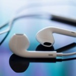 Apple's iRadio Slated for Summer Launch