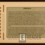Full Review of the iRiver Story HD e-Reader