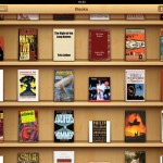 Apple Ordered to Pay $450 Million for e-Book Refunds