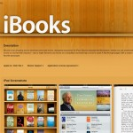 iOS8 Means eBook Discovery for Indie Authors