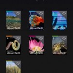 iBooks Receives New Features on iOS 8.4