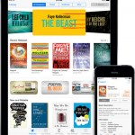 Apple Decreases Review Times on New eBooks