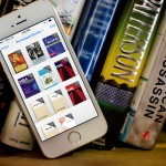 Apple says One Million New iBooks Users Signing Up Per Week
