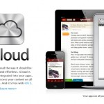 Apple Launches iCloud Beta – Video