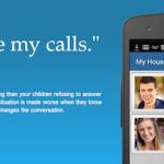 Prevent Kids Ignoring Parents' Calls Using New App