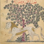 British Library Partners With Qatar Foundation For Digitization of Middle Eastern Historical Records