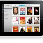 The iPad Is Finally Here And Kobo Is Ready