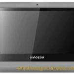 Woozoo tablet running Windows 7 clears FCC hurdle