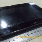 NextBook's Next6 e-reader clears the FCC