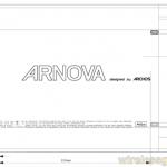 FCC news: Archos e-reader and tablet make it through