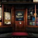 Pottermore.com Reveals…What?