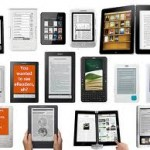 Understanding the Restrictions on Ebook Lending