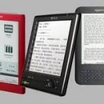 China Emerging as a Major Digital Publishing Market