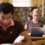 Results of Credo Survey Suggest Students Unprepared for Digital Literacy