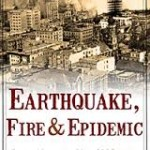 eBook Review: Earthquake, Fire and Epidemic