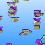 Flying Word's Interactive Classics