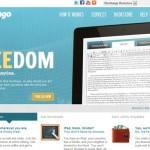Booktango Offers New Online eBook Creation Tools