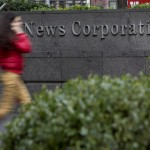News Corp Announces New Digital Newspaper Advertising Exchange