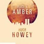"""Howey's """"Peace in Amber"""" Fan Fiction Remembers 9/11"""