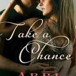 eBook Review: Take a Chance by Abbi Glines