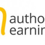 New Author Earnings Report Examines Revenue of Startup Authors