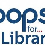 Boopsie Library-Branded Apps Increase Patron Engagement