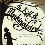 HarperCollins to Publish Sequel to To Kill a Mockingbird