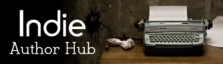 indie-author-hub-banner