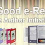SelfPublishing Info Sessions for Indie Authors
