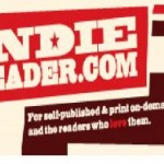 IndieReader Helps Connect Authors with Their Readers