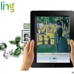Inkling Signs On As McGraw-Hill Education's Digital Publishing Provider