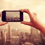 Top 10 Blackberry Apps of the Week – June 9 2014