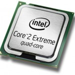 Next Generation Intel Chips For a Whole New Tablet Experience