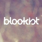 New Startup Blookist Streamlines the Blog-to-Book Concept