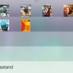 Publishers Begin to Abandon Apple Newsstand
