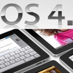 Apple iOS 4.3 released – Rotation button restored!