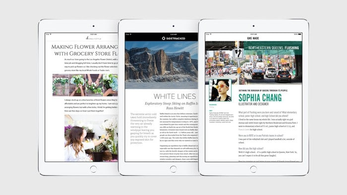 ios9-apple-news-three-700x394