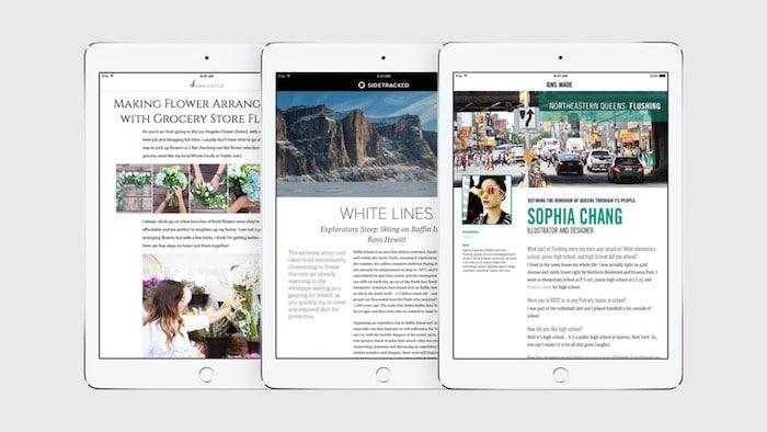 ios9-apple-news-three-700x394