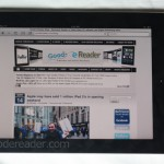 Hands on Review of the Apple iPad 2