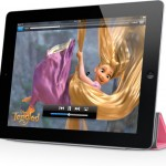 Apple Adds Chimei Innolux Corp. as Supplier of iPad 2 Touch Panels