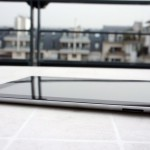 Five Million iPad 2 Touch Screens Shipped in June