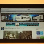 Hands on Review of the Apple iPad 3