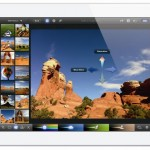 "Sharp to Supply iPad Displays ""As Soon As Possible"""