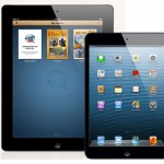 Tablet Shipments in Q1, 2013 Could See 20% Drop