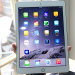 iPad Air 2 Review – Another Incremental Update