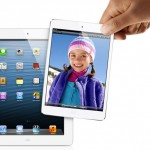 Top Tablet News – December 6th, 2012